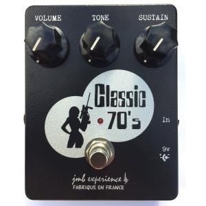 Classic 70's